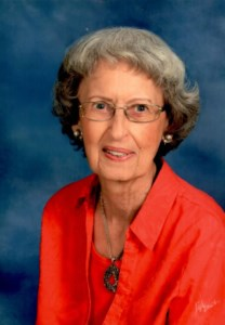 Helen  Rice
