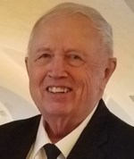 David Carlstrom