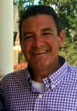 William Goodman, Jr.