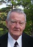 Martin McDonough