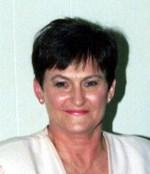 Dinah Kinkennon