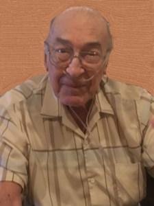 Ralph Vincent  LEONETTI
