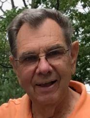 Gary Ray  Kubitskey
