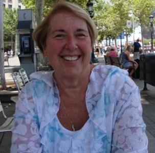 Debra Sue  Beebe