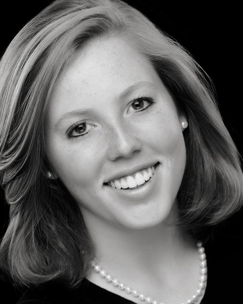Margaret Catherine Hodges Obituary - McDonough, GA
