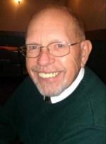 Steven Salisbury