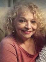 Suzy Graubart