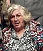 Elsie Gromling
