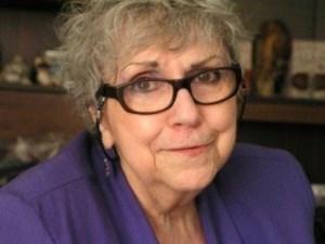 MariLynne  Abbott