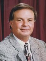 Randy Maples