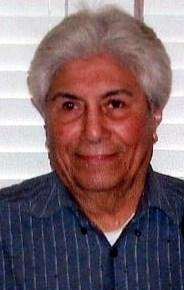 Serapio H.  Berlanga