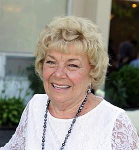 Mary E.  Lane