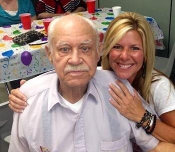 William Glennon Porter Obituary St Louis Mo