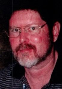 Pierre R.  LaCasse