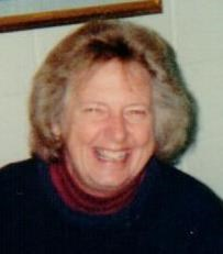 Sharon Marie  Carpenter