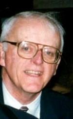 John Coughlan