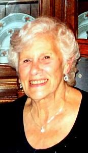 Annabelle  Gulino