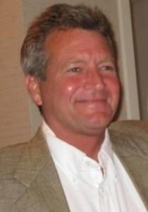 Joel Ellis  McKay