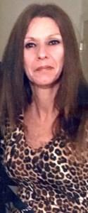 Lisa  Chiavettone