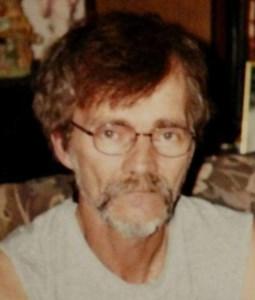 William John  Sulzer, Jr.
