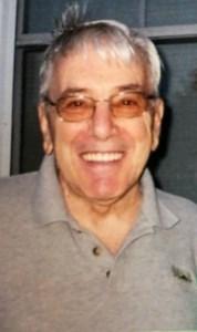 George E  Gazza