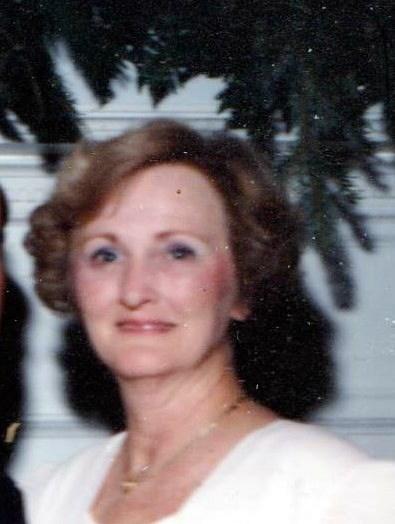 Constance  Norris