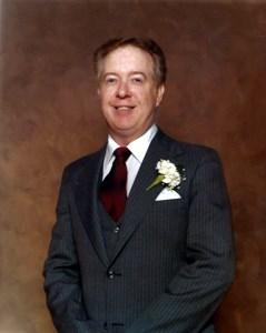 Robert R.  Moorefield