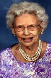 Mary S.  Satterfield