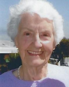 Phyllis Heather  Donohue