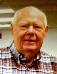 Eli Hugh  Parker III