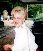 Carol Daum
