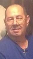 Roberto P  Rodriguez