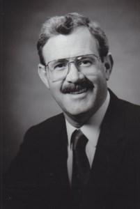Jack R.  Jaquette