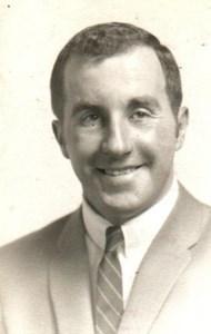 Edward John  Agin
