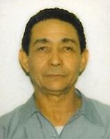 Regino  Lopez