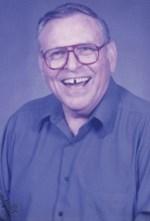 Alfred Clark