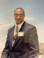 Dexter Horton