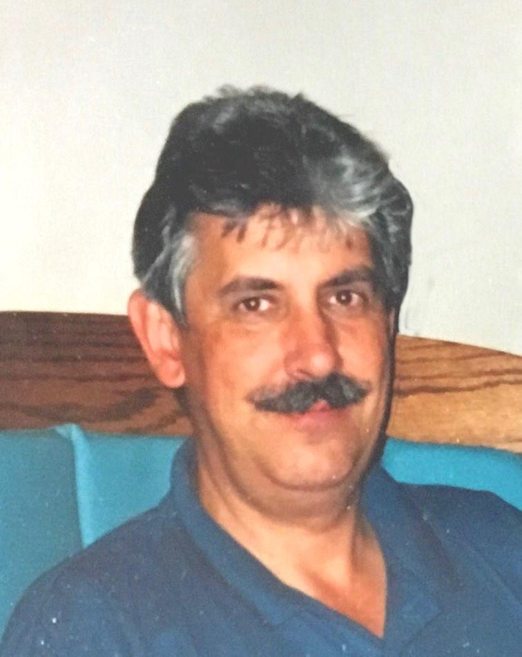 Rex O.  Chancellor