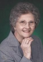 Marie Sellers