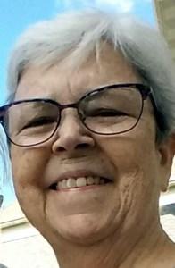Constance Alaine  Horton