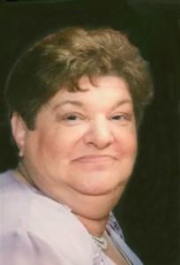 Karen D.  Volinsky