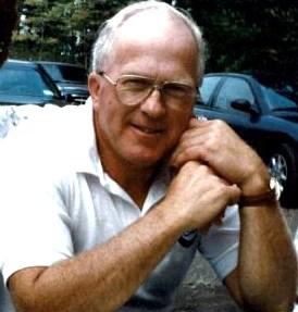 Dale W.  Tweedie