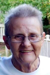 Patricia L.  Rex