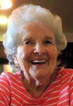 Helen Ingram