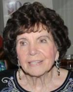 Pernella Sanders