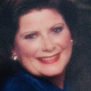 Leslie Mott  Leonard