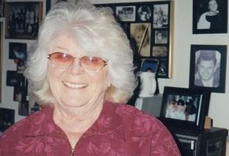 Barbara Marchesani