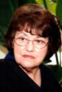 Judith M  Nowak
