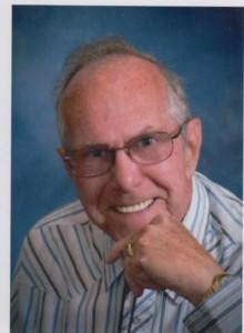 Vern Lee  Wilson Sr.