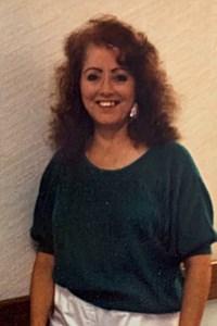 Wanda J  Hempel